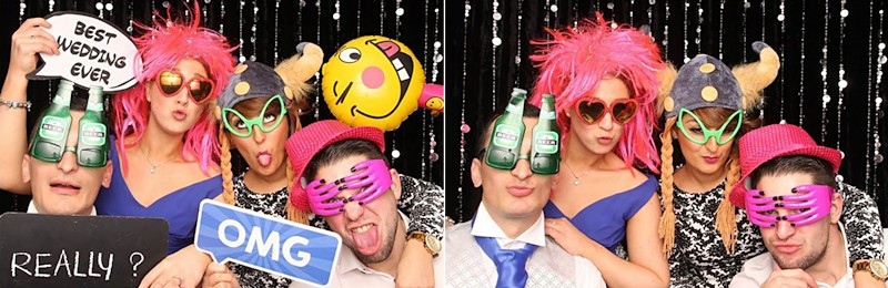Photo booth Durban, Photo Booth Props . KZN, Drakensburg, Durban
